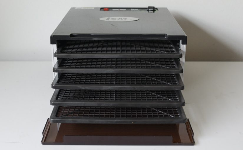 How To Buy The Best Food Dehydrator?